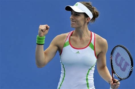 test antidoping test antidoping a sorpresa andrea petkovic potete