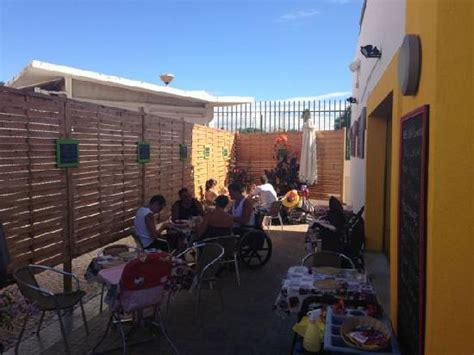 Cottage Restaurant by The Cottage Restaurant Albufeira Restaurant Reviews