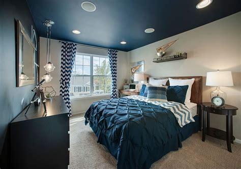 design des chambres à coucher 10 chambres à coucher pour enfants qui révèlent la beauté