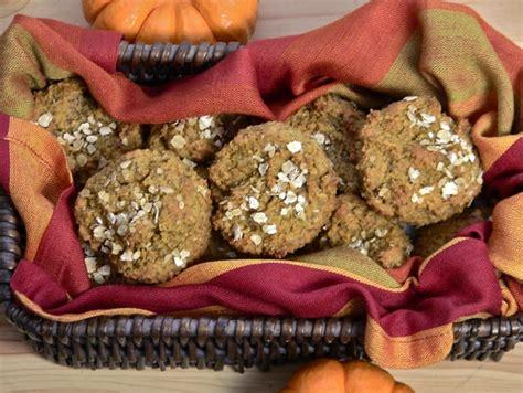 Best Apple Hill Pumpkin Patch by 20 Splenda Brown Sugar Pumpkin Pie Eat Drink And Be