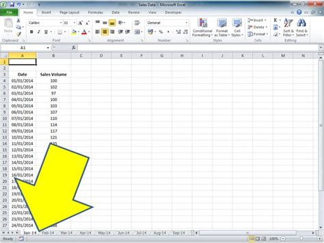 c excel worksheets by name how to return the worksheet name in a cell for excel 2010