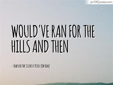 17 Best Images About Lyrics Love On Pinterest