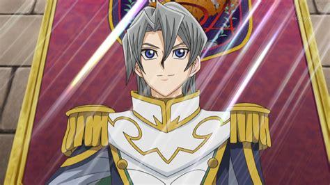 aster deck arc v file aster arc v commander in chief png yu gi oh