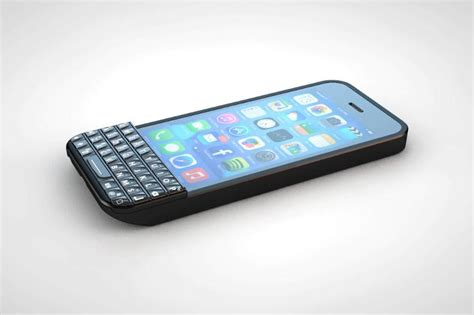 iphone keyboard review typo keyboard for iphone