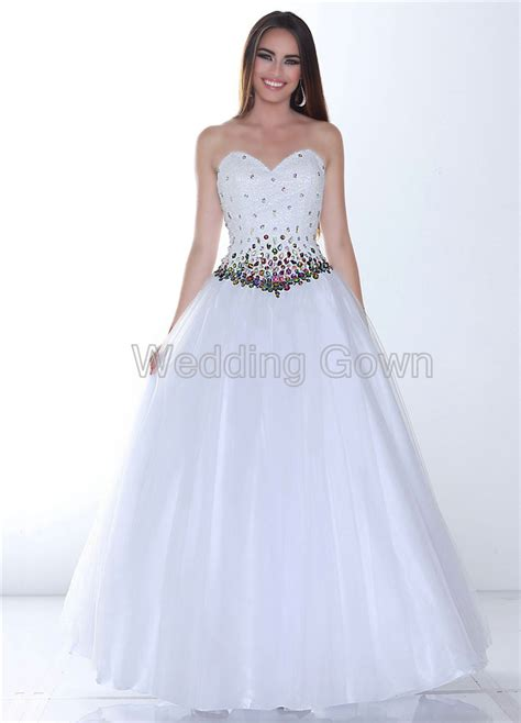 Jc Penney Outlet Wedding Dresses  Bridesmaid Dresses