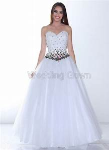 jc penney outlet wedding dresses bridesmaid dresses With wedding dresses outlet
