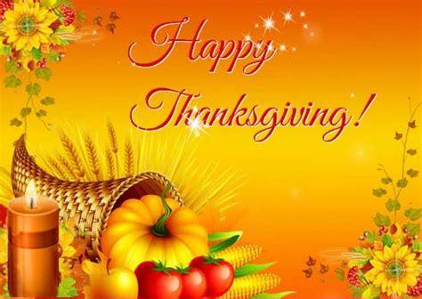 joys  thanksgiving  happy thanksgiving