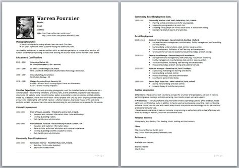 how to build a job resumes 10 how to create a resume online for free writing resume