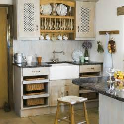 farmhouse kitchen decor ideas farmhouse kitchen kitchen design decorating ideas housetohome co uk
