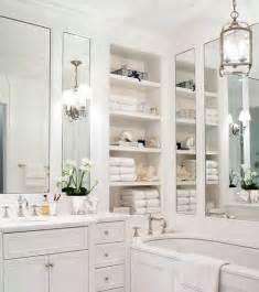 design white on white bathroom ideas modern house plans designs 2014