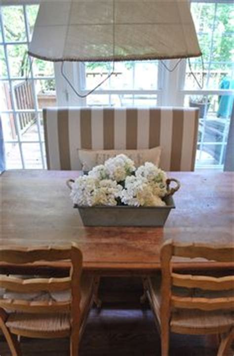 1000 images about kitchen table centerpieces on pinterest