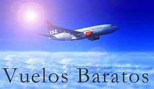 Image Gallery ofertas de vuelos