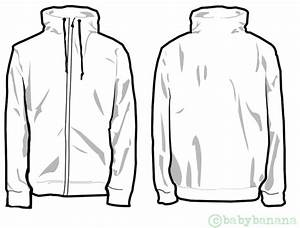 jacket template free download t shirt template With sports jacket template