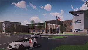 Spring ISD prepares to launch new middle school campuses ...