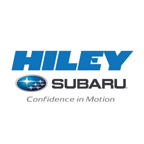 Subaru Of Fort Worth by Hiley Subaru Of Fort Worth Autos Post