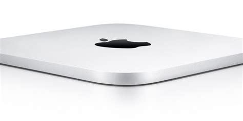 Apple, mac, upgrades - RAM, SSD Flash, External Drives and More