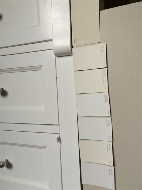what color kitchen cabinets 28 trim cabinets aesthetic white sw7035 7035