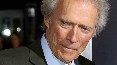 Eastwood Clint Georgia Upcoming Jewell Richard Otakukart