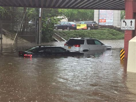 Flash Flooding Turns Roads Into Rivers, Stifles Transit. Replacement Wooden Kitchen Cabinet Doors. Kitchen Yellow Walls White Cabinets. Diy Kitchen Cabinet Doors Designs. Add Glass To Kitchen Cabinet Doors. Green And White Kitchen Cabinets. Glossy White Kitchen Cabinets. Wine Racks For Kitchen Cabinets. Crystal Knobs For Kitchen Cabinets