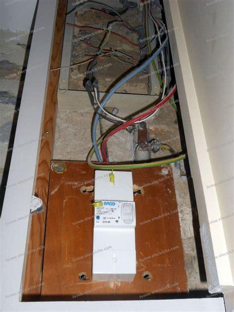schema electrique chambre schema electrique chambre schma lectrique sjour circuit