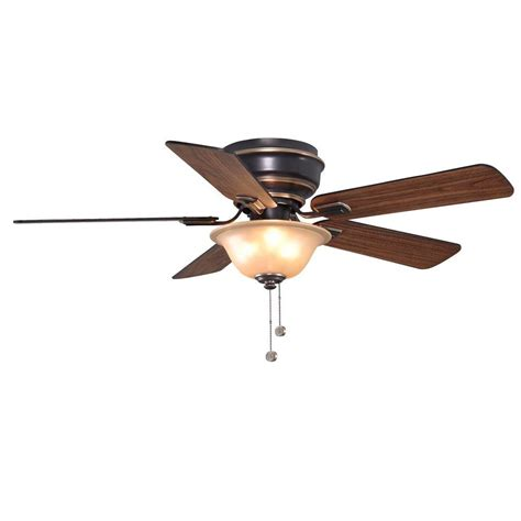 hue bulbs for ceiling fan beautiful color ideas garage ceiling light fixtures for