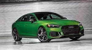 Autos Ca Forum  2019 Audi Rs5 Sportback