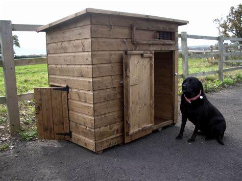 cold climates     dog house design cool dog houses