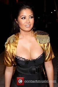 "DJ Kim Lee ""The Sexiest Female DJ on Earth""   KASKUS"