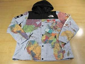 World map dubai location image collections diagram writing sample world map jacket north face image collections diagram writing sample ideas and guide gumiabroncs Choice Image