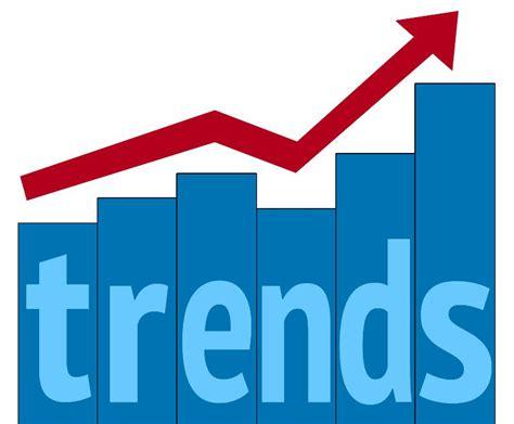4 New Volunteer Trends To Watch   Wild Apricot Blog