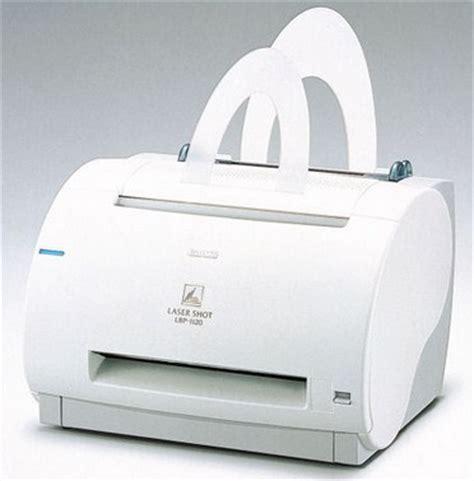 pilote d imprimante