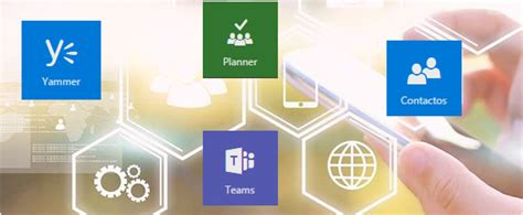 Office 365 Hosting by 7 Aspectos De Office 365 Que Te Interesa Conocer Para