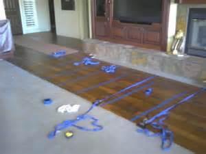 four cl hardwood flooring wood floor installation plank tightening tool ebay