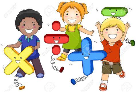free children clipart pictures clipartix
