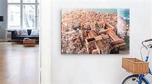 Foto Auf Bettwäsche : ihr foto auf acrylglas in top qualit t bei myposter bestellen ~ Michelbontemps.com Haus und Dekorationen