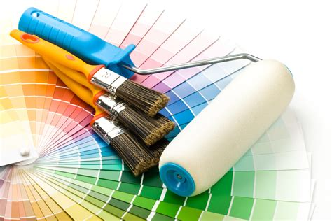 Interior House Painting Services Cheap Bathroom Design Ideas Spa Looking Bathrooms Hgtv Small Plans 5 X 7 Best Designs Diy Shower Colors For Layout
