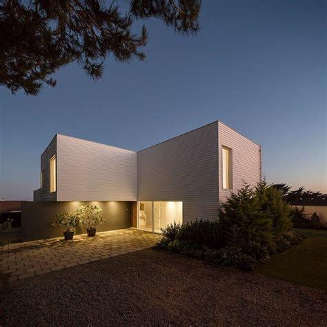 Moderne Häuser Instagram by Foto De 2010 Casa Pvc Fotos H 228 User