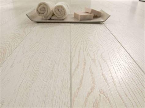 pavimenti in gres porcellanato prezzi prezzi gres porcellanato pavimentazioni