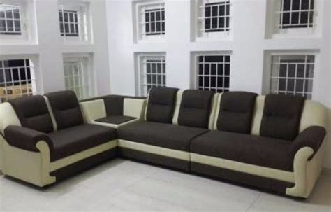 Sofa Set Designs Price Kerala by Corner Sofa Set For Sale At Kochi Ernakulam Muvattupuzha