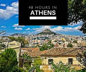 Foodie Alert  The Best Burger Restaurants In Athens  U2014 The