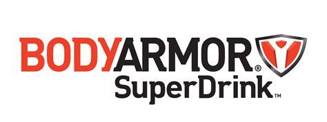 bodyarmor superdrink expands flavor   bevnetcom