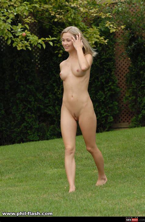 Polish Kasia Porn Sex Porn Pages