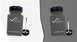 Retouche Vernis Voiture : 2x50ml stylo de retouche pour renault gng noir amethyste m laque color vernis bekateq ~ Medecine-chirurgie-esthetiques.com Avis de Voitures