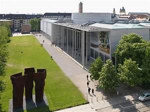 Pinakothek Der Moderne München : pinakothek der moderne das offizielle stadtportal ~ A.2002-acura-tl-radio.info Haus und Dekorationen