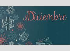 Calendario descargable Diciembre 2015 • Silo Creativo