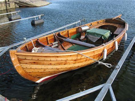 wooden boat plans  jke