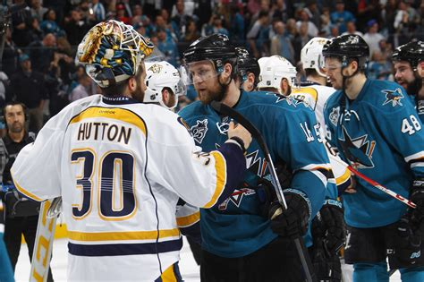 Find game schedules and team promotions. Nashville Predators: Ranking Their Biggest Rivals in Franchise History - Page 3