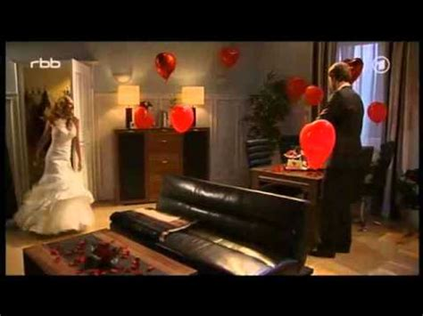 sdl die romantischsten momente hochzeitsnacht youtube