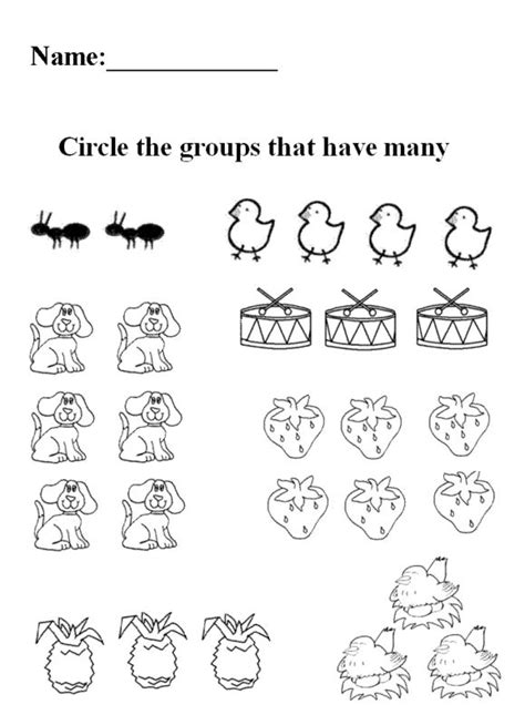 opposites images  pinterest preschool