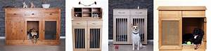 Hundebox Aus Holz : simply palace supreme l laufstall welpenlaufstall hundek fig hundebox oben offen ~ Eleganceandgraceweddings.com Haus und Dekorationen